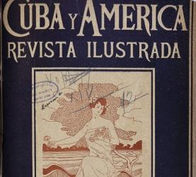 Cuba y América (1897-1908)