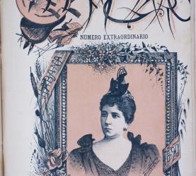 El Fígaro (1901-1908)