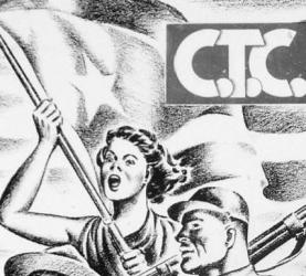 Revista C.T.C.