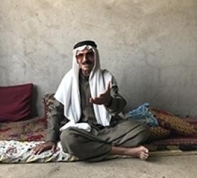 Mosul Lives